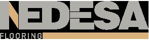 Nedesa Flooring Logo